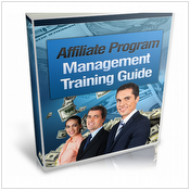 The Affiliate Managers Course